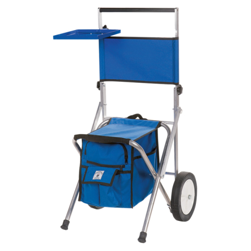 I need a cart CartConv2
